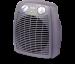 Цены на Ballu BFH/ S - 09N тепловентилятор Тепловентилятор BALLU BFH/ S - 09N,   серый оснащен высокоэффективным спиральным нагревательным элементом мощностью 2000Вт,   благодаря чему прибор мгновенно выходит на рабочую мощность и быстро обогревает помещение площадью до 25