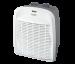 Цены на Ballu BFH/ S - 10 тепловентилятор Тепловентилятор BALLU BFH/ S - 10 оснащен высокоэффективным спиральным нагревательным элементом высокой мощности  -  2000Вт. Благодаря этому прибор мгновенно выходит на рабочую температуру и быстро обогревает помещение. Тепловент