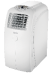 Цены на Ballu Smart Pro BPAC - 15 CE мобильный кондиционер Кондиционер Ballu Smart Pro BPAC - 15 CE оснащен таймером на 24 часа и тремя режимами работы вентилятора. В условиях избыточной влажности,   прибор работает как полноценный осушитель,   производительностью 1,  3 л