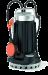 Цены на Pedrollo DC 10 - N погружной дренажный насос Pedrollo DC 10 - N погружной дренажный насос изготовлен из чугуна значительной толщины,   высокопрочного и устойчивого к абразивному воздействию,   и предназначен для откачки чистой или слегка загрязненной воды. Насосы