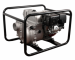 Цены на Мотопомпа бензиновая для грязной воды DDE PTR100H