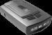Цены на Playme SOFT PlayMe Playme SOFT современный сигнатурный радар - детектор по доступной цене. Его мощный процессор анализирует сигналы по подписи (сигнатуре) и определяет модель радаров. Такая система защитит Вас от ложных срабатываний. Новые сигнатуры загружа