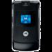 Цены на Motorola RAZR V3i Black Motorola ДОСТАВКА ПО г. НИЖНИЙ НОВГОРОД В ДЕНЬ ЗАКАЗА!