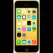 Цены на Apple iPhone 5C 32Gb Yellow LTE Apple ДОСТАВКА ПО г. НИЖНИЙ НОВГОРОД В ДЕНЬ ЗАКАЗА!