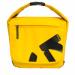 Цены на Сумка Golla Golla Cam - M Travis G1367 Yellow Golla Cam - M Travis G1367 Yellow – одна из наиболее свежих сумок для фототехники от Golla. Модель изготовлена из плотного полиэстера. Прямоугольная форма сумки позволила сделать объемный основной отсек,   используе