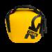 Цены на Сумка Golla Сумка Golla Cam - S Izzy G1359 Yellow Golla Cam - S Izzy G1359 Yellow – одна из наиболее свежих сумок для фототехники от Golla. Модель изготовлена из плотного полиэстера и винила.
