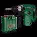 Цены на Перфоратор DWT BH - 950 BMC
