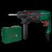 Цены на Перфоратор DWT SBH06 - 20 T BMC