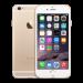 ���� �� Apple iPhone 6 16Gb Gold Apple iPhone 6 �� ������ ������. �� ����� �� ���� ����������. 4,  7 - �������� HD - ������� Retina. ��������� A8 � 64 - ��������� ������������ ������ ����������� ����������. ����� 8 - �������������� ������ iSight � ����������� Focus Pixels.