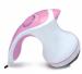 Цены на GESS Массажер для тела Easy Tone Новинка от компании Gess  -  антицеллюлитный массажер Easy Tone. Компактный,   простой в использовании Easy Tone придаст вашему телу привлекательные формы. При этом Вам не нужно прилагать особых усилий -  несколько минут в день