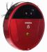 Цены на Panda  +  Робот - пылесос Panda i5 Red Робот - пылесос Panda Cleveri5 (RED) робот с WiFi и активной камерой Новинка 2017 года. Робот пылесос Panda Clever i5 новейший робот популярного бренда Panda. Panda i5 совместил в себе все последние достижения и нововведе