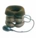 Цены на HAOBANG Лечебный воротник мягкий (полуфлок) Лечебный воротник мягкий из полуфлока - специальный воротник из мягкого и приятного материала,   который служит для снятия боли и напряжения с шейного отдела позвоночника. Воротник надувается воздухом с помощью сп