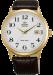 Цены на ORIENT ER27005W /  FER27005W0  -  мужские наручные часы. ORIENT ER27005W Оригинальные мужские наручные часы ORIENT ER27005W. Официальная гарантия. Бесплатная и быстрая доставка по всей России курьером. Все удобные способы оплаты. Скидки и бонусы! Бренд: ORIE