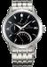 Цены на ORIENT DE00002B  -  мужские наручные часы ORIENT DE00002B Оригинальные мужские наручные часы ORIENT DE00002B. Официальная гарантия. Бесплатная и быстрая доставка по всей России курьером. Все удобные способы оплаты. Скидки и бонусы! Бренд: ORIENT. Пол: мужск
