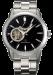 Цены на ORIENT DA02002B /  SDA02002B0  -  мужские наручные часы. ORIENT DA02002B Скидка 15% при оплате картой онлайн! Официальная гарантия. Бесплатная и быстрая доставка по всей России курьером. Все удобные способы оплаты. Бренд: ORIENT. Пол: мужские. Тип: механичес