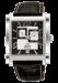 Цены на ORIENT ETAC006B  -  мужские наручные часы ORIENT ETAC006B Оригинальные мужские наручные часы ORIENT ETAC006B. Официальная гарантия. Бесплатная и быстрая доставка по всей России курьером. Все удобные способы оплаты. Скидки и бонусы! Бренд: ORIENT. Пол: мужск