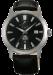 Цены на ORIENT FD0J003B /  FFD0J003B0  -  мужские наручные часы. ORIENT FD0J003B Оригинальные мужские наручные часы ORIENT FD0J003B. Официальная гарантия. Бесплатная и быстрая доставка по всей России курьером. Все удобные способы оплаты. Скидки и бонусы! Бренд: ORIE