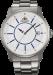 Цены на ORIENT ER0200FD /  FER0200FD0  -  мужские наручные часы. ORIENT ER0200FD Скидка 5% при оплате картой онлайн! Официальная гарантия производителя плюс год дополнительной гарантии от магазина. Бесплатная и быстрая доставка по всей России курьером. Все удобные с