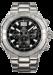 Цены на ORIENT TV00003B /  FTV00003B0  -  мужские наручные часы. ORIENT TV00003B Оригинальные мужские наручные часы ORIENT TV00003B. Официальная гарантия. Бесплатная и быстрая доставка по всей России курьером. Все удобные способы оплаты. Скидки и бонусы! Бренд: ORIE