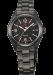 Цены на ORIENT NR1R002A /  FNR1R002A0  -  женские наручные часы. ORIENT NR1R002A Оригинальные женские наручные часы ORIENT NR1R002A. Официальная гарантия. Бесплатная и быстрая доставка по всей России курьером. Все удобные способы оплаты. Скидки и бонусы! Бренд: ORIE