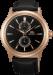 Цены на ORIENT UW00001B /  FUW00001B0  -  мужские наручные часы. ORIENT UW00001B Оригинальные мужские наручные часы ORIENT UW00001B. Официальная гарантия. Бесплатная и быстрая доставка по всей России курьером. Все удобные способы оплаты. Скидки и бонусы! Бренд: ORIE