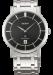 Цены на ORIENT GW01005B /  FGW01005B0  -  мужские наручные часы. ORIENT GW01005B Скидка 15% при оплате картой онлайн! Официальная гарантия. Бесплатная и быстрая доставка по всей России курьером. Все удобные способы оплаты. Бренд: ORIENT. Пол: мужские. Тип: кварцевые