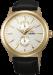 Цены на ORIENT UW00004W /  FUW00004W0  -  мужские наручные часы. ORIENT UW00004W Оригинальные мужские наручные часы ORIENT UW00004W. Официальная гарантия. Бесплатная и быстрая доставка по всей России курьером. Все удобные способы оплаты. Скидки и бонусы! Бренд: ORIE