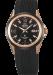 Цены на ORIENT NR1V001B  -  женские наручные часы ORIENT NR1V001B Оригинальные женские наручные часы ORIENT NR1V001B. Официальная гарантия. Бесплатная и быстрая доставка по всей России курьером. Все удобные способы оплаты. Скидки и бонусы! Бренд: ORIENT. Пол: женск