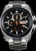 Цены на ORIENT TZ00001B /  STZ00001B0  -  мужские наручные часы. ORIENT TZ00001B Оригинальные мужские наручные часы ORIENT TZ00001B. Официальная гарантия. Бесплатная и быстрая доставка по всей России курьером. Все удобные способы оплаты. Скидки и бонусы! Бренд: ORIE