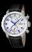 Цены на Candino C4505.1  -  мужские наручные часы. Candino C4505.1 Черная пятница – скидка 10% – промокод BF2017. Скидка 5% при оплате картой онлайн! Официальная гарантия производителя плюс год дополнительной гарантии от магазина. Бесплатная и быстрая доставка по в