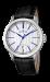 Цены на Candino C4506.2  -  мужские наручные часы. Candino C4506.2 Оригинальные мужские наручные часы Candino C4506.2. Официальная гарантия. Бесплатная и быстрая доставка по всей России курьером. Все удобные способы оплаты. Скидки и бонусы! Бренд: Candino. Пол: муж
