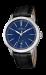 Цены на Candino C4506.3  -  мужские наручные часы. Candino C4506.3 Оригинальные мужские наручные часы Candino C4506.3. Официальная гарантия. Бесплатная и быстрая доставка по всей России курьером. Все удобные способы оплаты. Скидки и бонусы! Бренд: Candino. Пол: муж