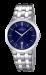 Цены на Candino C4539.2  -  мужские наручные часы. Candino C4539.2 Скидка 5% при оплате картой онлайн! Официальная гарантия производителя плюс год дополнительной гарантии от магазина. Бесплатная и быстрая доставка по всей России курьером. Все удобные способы оплаты