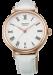 Цены на ORIENT ER2K002W  -  женские наручные часы ORIENT ER2K002W Оригинальные женские наручные часы ORIENT ER2K002W. Официальная гарантия. Бесплатная и быстрая доставка по всей России курьером. Все удобные способы оплаты. Скидки и бонусы! Бренд: ORIENT. Пол: женск