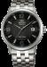 Цены на ORIENT ER2700BB  -  мужские наручные часы ORIENT ER2700BB Оригинальные мужские наручные часы ORIENT ER2700BB. Официальная гарантия. Бесплатная и быстрая доставка по всей России курьером. Все удобные способы оплаты. Скидки и бонусы! Бренд: ORIENT. Пол: мужск