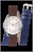 Цены на Gc Y13001L1  -  женские наручные часы из коллекции Classic. Gc Y13001L1 Скидка 15% при оплате картой онлайн! Официальная гарантия. Бесплатная и быстрая доставка по всей России курьером. Все удобные способы оплаты. Бренд: Gc. Коллекция: Classic. Пол: женские