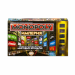 ���� �� ���������� ���� Hasbro A4770 Monopoly A4770 ���������� ���� ��������� �������
