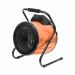 Цены на Timberk Timberk TIH R3 6M Страна: Швеция;  Тип: электрическая;  Площадь,   м: 60;  Нагревательный элемент: трубчатый;  Влагозащитный корпус: Да;  Напряжение,   В: 380 В;  Размеры ВхШхГ,   см: 264х383х377;  Гарантия: 2 года;