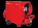Цены на Ballu - Biemmedue Ballu - Biemmedue JUMBO 115 MC Metano 02AG74M - RK Страна: Китай;  Тип: Газовый;  Мощность,   кВт: 133,  7;  Площадь,   м: 134;  Расход топлива,   кгчас: 13,  41;  Расход воздуха,   мч: 8000;  Нагревательный элемент: Трубчатый;  Вентиляция без нагрева: Есть;  Нап