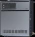 Цены на Напольный газовый котел Sime RMG 110 MK II
