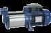 Цены на Поверхностный насос Speroni RSM 60 Поверхностный насос Speroni RSM 60