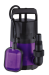 Цены на Дренажный насос Aquatic CW 900 Дренажный насос Aquatic CW 900