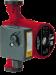 Цены на Циркуляционный насос Aquatic TL32/ 40 - RED Циркуляционный насос Aquatic TL32/ 40 - RED