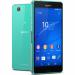 Цены на Смартфон Sony Xperia Z3 D6603 LTE Зеленый Sony Xperia Z3 _ смартфон,   о котором можно только мечтать. Изящный дизайн и особый шарм,   характерный для всех продуктов Sony делают свое дело. Корпус устройства выполнен из алюминия,   а переднюю и тыльную панель пр