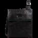 ���� �� ����� Piquadro Blue Square CA2775B2/ N ������������ �� �������� ����� /  ������ Piquadro CA2775B2/ N ����� ������������ � �������� ������. �������� �� �����,   ��������� - �������. ������������ �������� ������. ���� ��������� ��� ��������,   ��������� ��� iPad � �