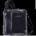 Цены на Сумка Piquadro Blue Square CA1816B2/ BLU2 вертикальная на плечевом ремне /  синяя Piquadro CA1816B2/ BLU2 Мужская вертикальная сумка Piquadro из телячьей кожи. Прямоугольная плоская сумка на молнии снабжена наплечным ремнем. Края сумки и молний отделаны голу