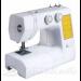 Цены на YAMATA Швейная машина Yamata FY2200 FY2200 Швейная машина Yamata FY2200 подходит для обычных домашних швейных операций с тканями,   данная модель имеет регулировку давления лапки на ткань. Машинка не вызовет трудностей при использовании и без проблем в
