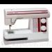 Цены на HUSQVARNA Швейная машина Husqvarna Prelude 350 Prelude 350