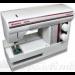 Цены на HUSQVARNA Швейная машина Husqvarna Prelude 370 Prelude 370
