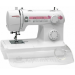 Цены на AURORA Швейная машина Aurora 7020 7020